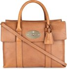 Mulberry Double-Sided Bayswater Bag