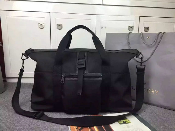 a30bcd23ae5 sale mulberry matthew holdall 4d96f e474d