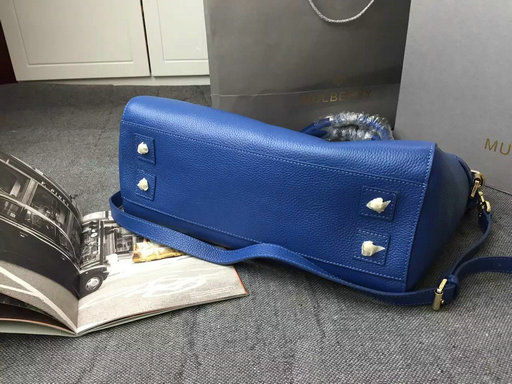 mulberry bayswater buckle