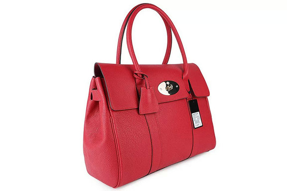 df6731f2c6ad ... canada this 2015 spring summer mulberry handbag can be carried by the  handle in the crook ...