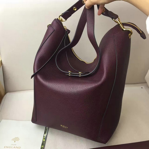 05ab65c68b ... where can i buy 2017 s s mulberry camden bag in oxblood grain leather  ss201722 aaf03 7fe02