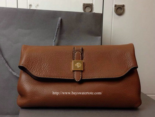 2014 New Mulberry Tessie Clutch Sale