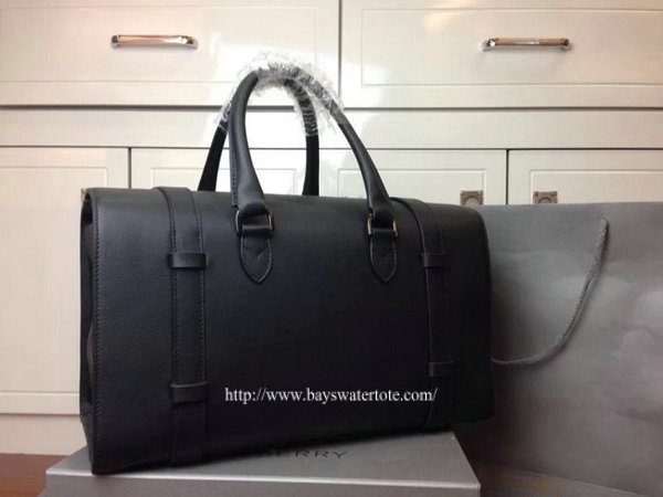 Latest Mulberry Somerton Holdall on sale in 2014