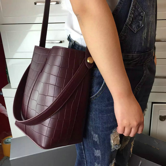 ... order 2016 latest mulberry small kite tote in oxblood croc leather  201623 722ac f3a4a bc06149ec6a28