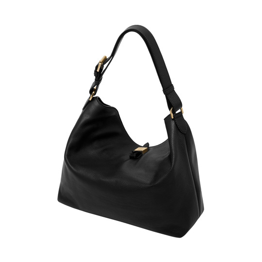 Cheap Mulberry Tessie Hobo on sale in 2014