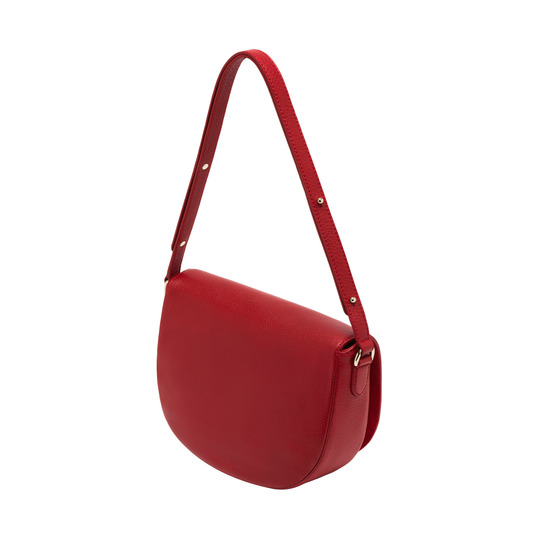 20fbb8a4b47d ... coupon for red mulberry tessie satchel on sale with 50 off online f06c0  c29f3