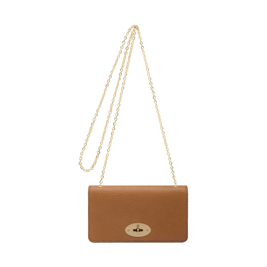 Womens Mulberry Bags Sale in 2014-Mulberry Bayswater Clutch Wallet ... b362cf0992803