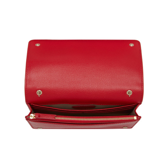 429f23a46ab3 Womens Mulberry Bags Sale in 2014-Mulberry Bow Clutch Wallet Bright ...